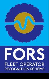 Baxle London – FORS Fleet Operator Recognition Scheme